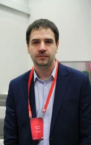 Дмитрий Гмыза