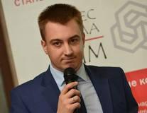 Гусаров Андрей