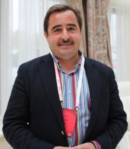 Igor-Sokolov