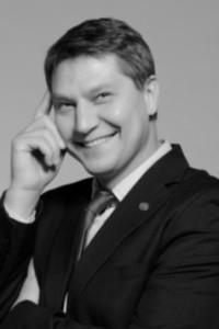 Олег Чанов
