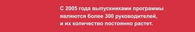 c_2005