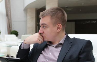 события в беларуси