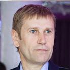 vitaliy_arbuzov