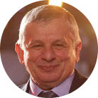 vladimir_peftiev