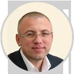 sergej-atroschenko