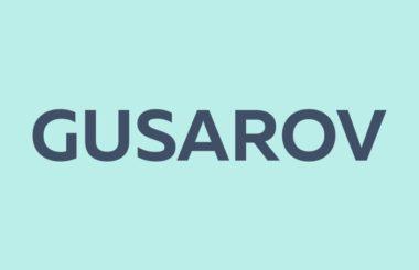 Бизнес-завтрак в GUSAROV
