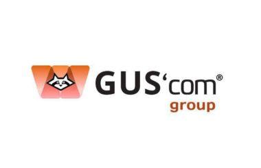 Сделка Gusarov и Webcom Media