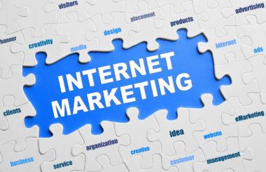 Курс по интернет-маркетингу в Gusarov edu