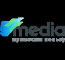 5-media