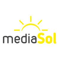 mediaSol