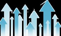 Контекстная реклама: рейтинг компаний