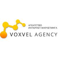 Voxvel